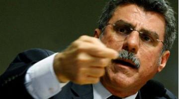 """""""Estancar a sangria"""" e 7 verdades sobre o grampo em Romero Jucá"""
