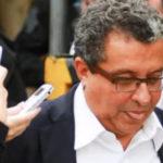 Sete contradições da narrativa de João Santana perante Moro