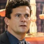 Sérgio Moro saca o holofote e abate um líder e um sistema