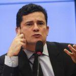 Voto meio político de Moro foi cuidadoso com Lula