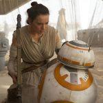 Novo Star Wars ensina a arte de cortar excessos em roteiro