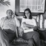 Até que ponto Tancredo Neves e seu tempo eram diferentes