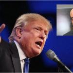 Como Kalil em BH, o azarão Trump encarna o mal estar com os políticos