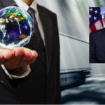 Carreira no ramo imobiliário explica ignorância de Trump sobre mundo globalizado