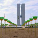 Estados e imprensa espetam fatura das chacinas no governo central